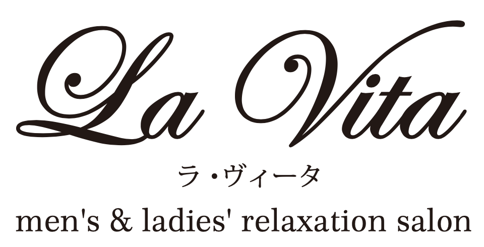 【公式】La vita 府内店